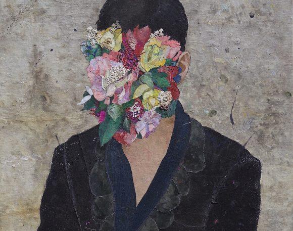 Floral Mind #13